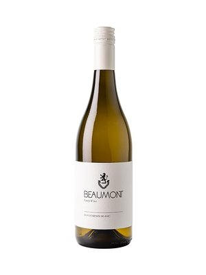 Beaumont Family Wines Beaumont Chenin Blanc 2019