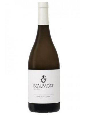 Beaumont Family Wines Beaumont Hope Marguerite Chenin Blanc 2018