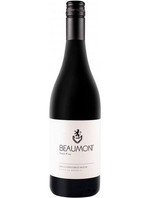 Beaumont Family Wines Beaumont Constable House 2016