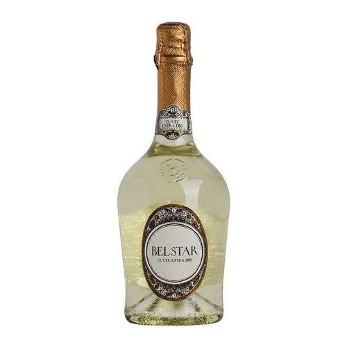 Weingut Bisol Bisol Belstar Prosecco  DOC