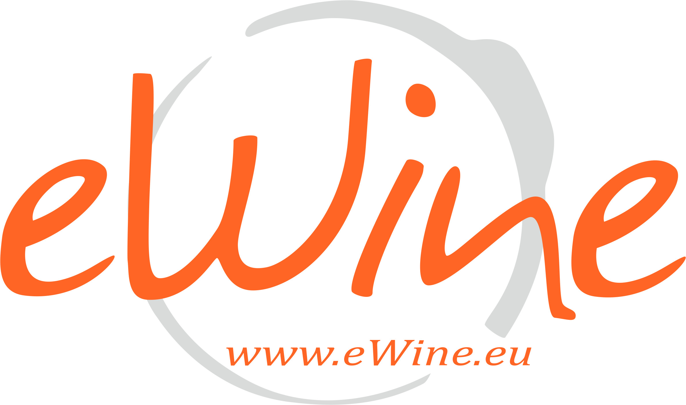 eWine-Your partner for good wines!