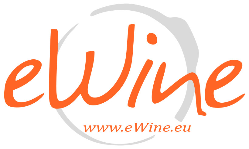 eWine - Weinhandel und Online Weinversand