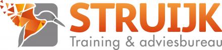 Maatwerk en standaard trainingen door specialisten