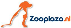 Online dierenwinkel en dierenapotheek