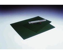 Groene snijmat 22x30cm