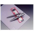 NT cutter professional H-1-P