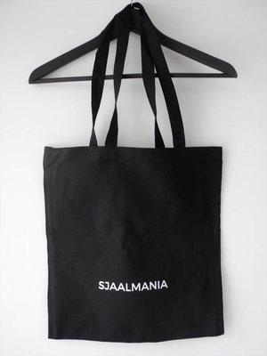 SjaalMania Cotton Cadeau Bag