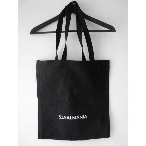 SjaalMania Cotton Cadeau Eco Bag