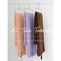 New Cosy Spring Colours!