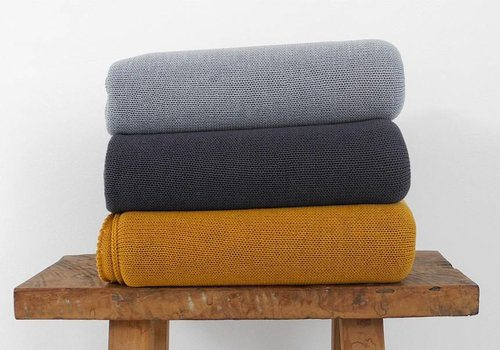 Cosy Cotton Long Sjaals
