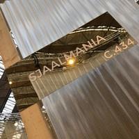 SjaalMania op de Modefabriek F/W 2019