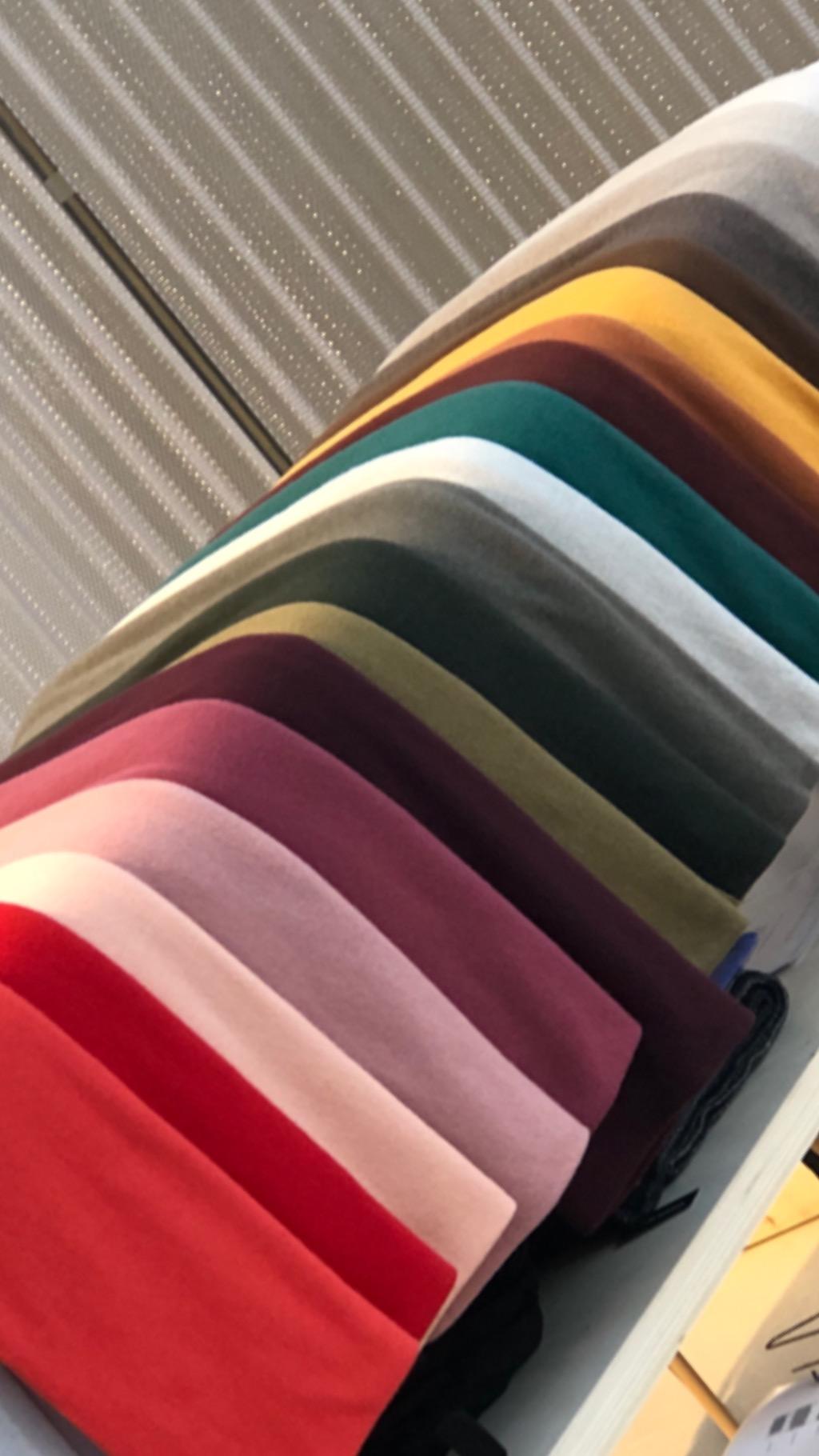 sjaals sjaalmania modefabriek rai