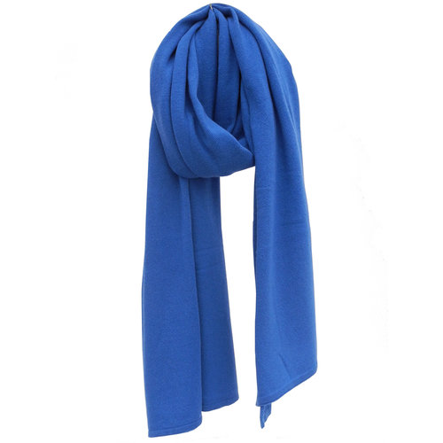 Sjaal Cosy Chic Amazing Blue
