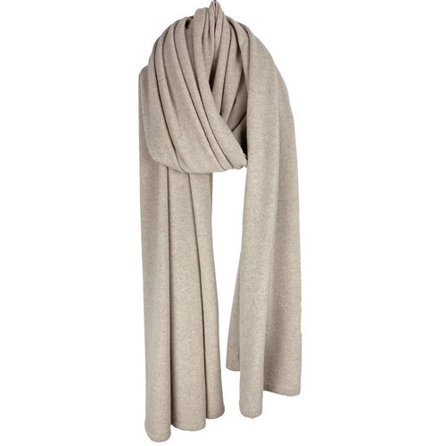 TravelWrap Cosy Chic Sand Melee