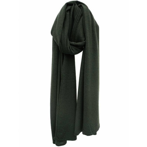 TravelWrap Chic Army Green Melee