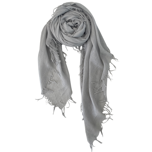 Scarf Cosy Cashmy Griffin