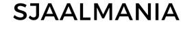 Online Sjaal Boutique