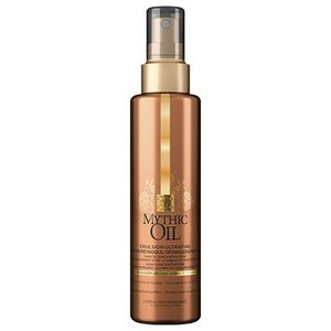 L'Oreal Mythic Oil Emulsion Ultrafine