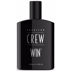 American Crew Win Fragrance For Men
