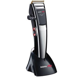 BaByliss Pro Tondeuse Flash Cordless Professional FX668E