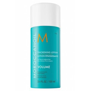 Moroccanoil Volume Thickening Lotion
