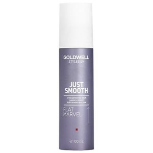 Goldwell Flat Marvel