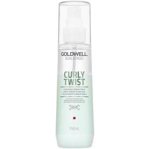 Goldwell Dualsenses Curly Twist Hydrating Serum Spray