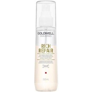 Goldwell Dualsenses Rich Repair Restoring Serum Spray