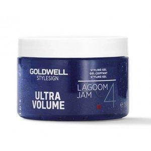 Goldwell Volume Lagoom Jam