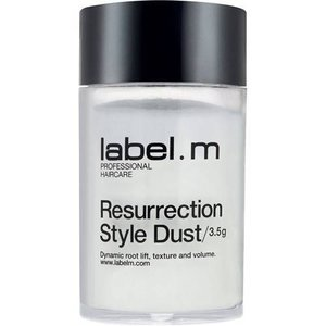 Label.m Resurrection Style Dust, 3gr