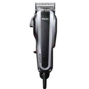 Wahl Tondeuse Icon Taper