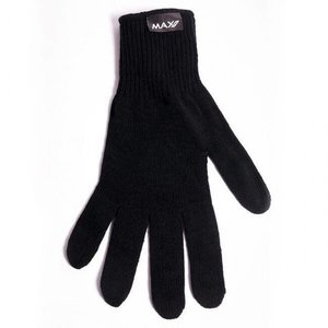 Max Pro Heat Protection Handschoen