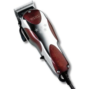 Wahl Tondeuse Magic Clip