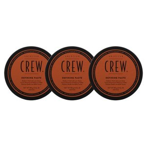 American Crew Defining Paste 3 Stuks