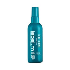 Label.m Curl Cream, 150ml