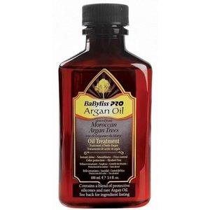 BaByliss Pro Argan Oil Treatment 100ml