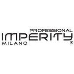 Imperity Mega Sale