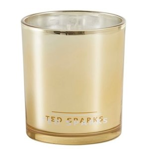 Ted Sparks Gold Fig & Honey Demi