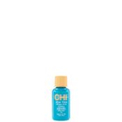 CHI Aloe Vera Oil 15ml