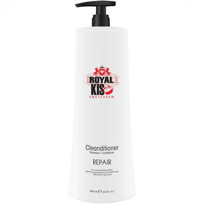 KIS Royal KIS Repair Cleanditioner 1000ml