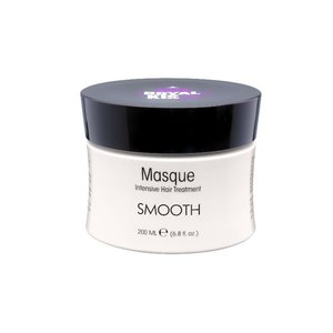 KIS Royal KIS Smooth Masque 200ml