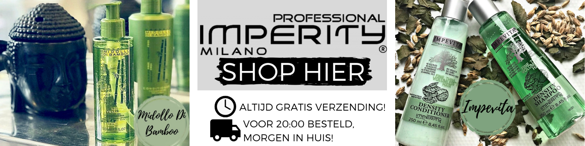 Alles voor Haar bij Meervoorhaar.nl banner 1