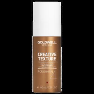 Goldwell Texture Roughman