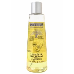 Imperity Impevita Lenitive Shampoo 250ml