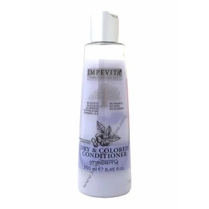 Imperity Impevita Dry & Colored Conditioner 250ml
