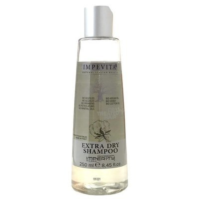 Imperity Impevita Extra Dry Shampoo 250ml