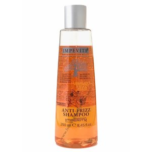 Imperity Impevita Anti-Frizz Shampoo 250ml
