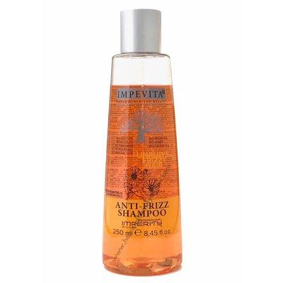 Imperity Impevita Anti-Frizz Shampoo 250ml