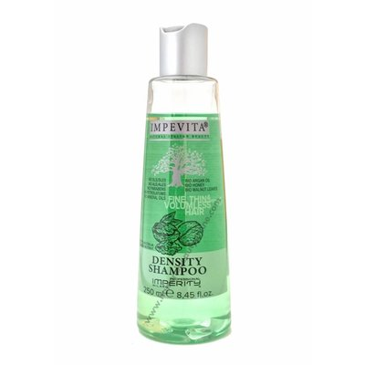 Imperity Impevita Density Shampoo 250ml