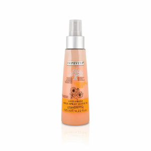 Imperity Impevita Anti-Frizz Milky Spray Leave In 125ml